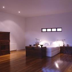 Slobom Residence #1_30_bedroom_Stephen Varady Photo ©