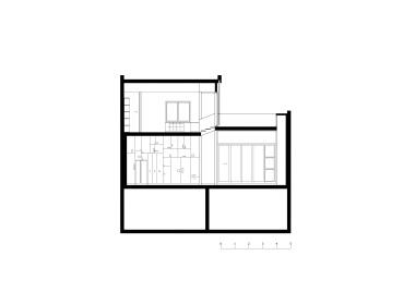 Slobom Residence #1_section 2_Stephen Varady ©