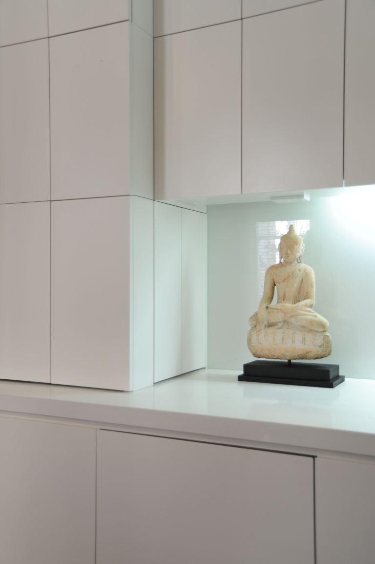 Hynes Apartment 03_kitchen detail 2_Stephen Varady Photo ©