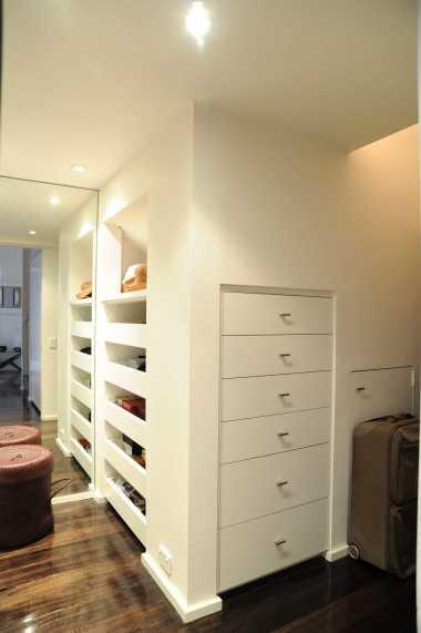 Hynes Apartment 12_dressing_Stephen Varady Photo ©