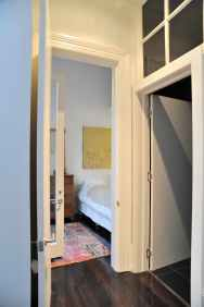 Hynes Apartment 20_main bedroom 1_Stephen Varady Photo ©