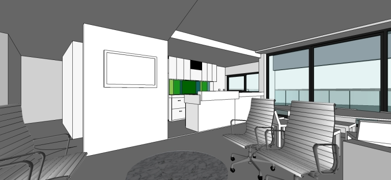 Moss Buswell Apartment_3D_01_Stephen Varady Image ©