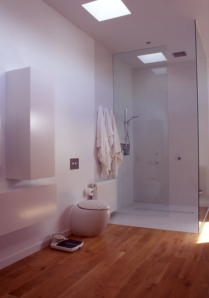 Slobom Residence #2_54_en-suite 3_Stephen Varady Photo ©
