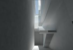 beirut house of arts + culture 15_circulation atrium