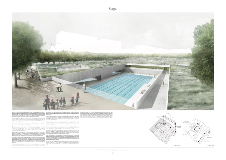gunyama park and aquatic centre competition_chrofi_05