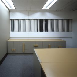 Catalyst Effect Office 08_Boardroom_Bart Maiorana Photo ©
