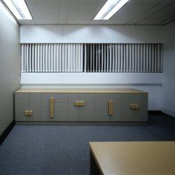 Catalyst Effect Office 09_Boardroom_Bart Maiorana Photo ©