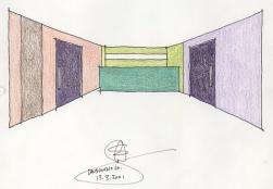 Catalyst Effect Office 14_Sketch_Stephen Varady Image ©