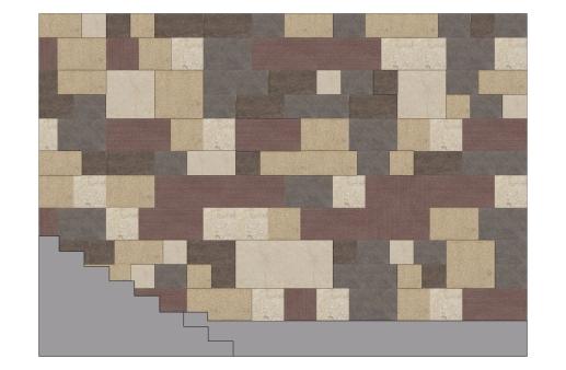 Dalski Stone Competition 03_elevation_Stephen Varady Image ©