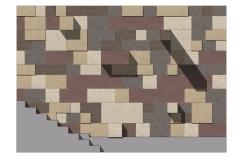 Dalski Stone Competition 04_elevation_elevation with shadows_Stephen Varady Image ©