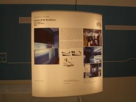 DAZ Berlin Exhibition 04_Stephen Varady Photo ©