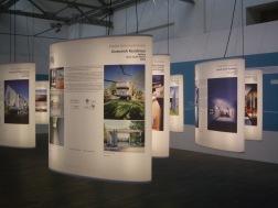 DAZ Berlin Exhibition 06_Stephen Varady Photo ©