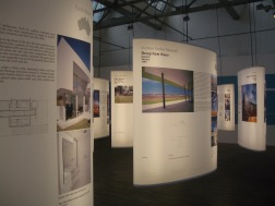 DAZ Berlin Exhibition 07_Stephen Varady Photo ©