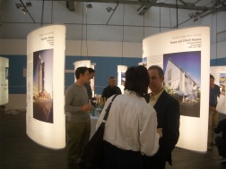 DAZ Berlin Exhibition 08_Stephen Varady Photo ©