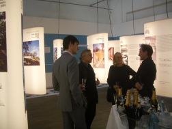 DAZ Berlin Exhibition 09_Stephen Varady Photo ©