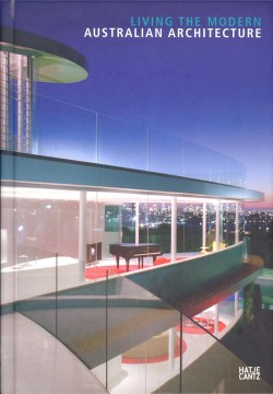 DAZ Berlin Exhibition 12_Exhibition Book ©