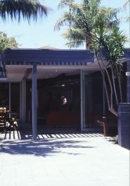 McEwin Pace Residence 03_exterior 2_Stephen Varady Photo ©