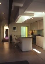 McEwin Pace Residence 14_kitchen 1_Stephen Varady Photo ©