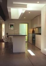 McEwin Pace Residence 15_kitchen 2_Stephen Varady Photo ©