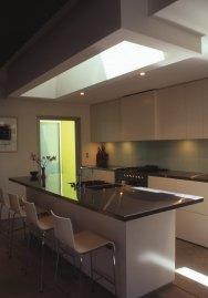 McEwin Pace Residence 19_kitchen 3_Stephen Varady Photo ©