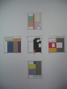 Porter Apartment_colours 02_computer sketch_Stephen Varady Photo ©